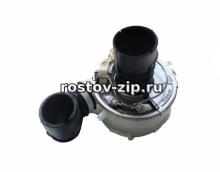 Тэн 1800W посудомоечной машины AEG, Electrolux, Zanussi 4055373700