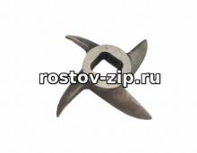 Нож для мясорубки Умелица YM001