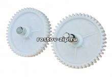 PN001 Шестерня мясорубки Panasonic, Elenberg, Дива, Ротор