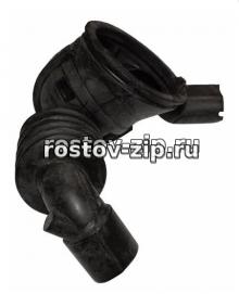 Патрубок для стиральной машины Bosch 494561