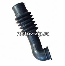 Патрубок дозатор-бак Samsung DC67-00285A