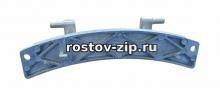 Петля люка для стиральной машины Bosch Siemens 626459