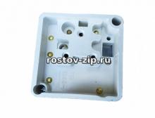 Пусковое реле РТК-Х(М) JP00 для холодильника