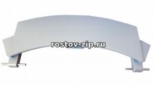 Ручка люка 659273 Bosch, Siemens