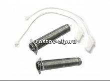 Ремкомлект посудомойки Bosch 754873 (626664)