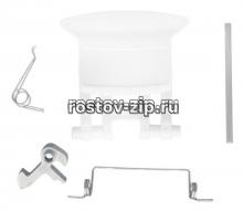 Ручка люка 651002275 для стиральной машины ARDO