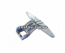 Ручка люка LG 3650ER3002A, 3650ER3002B
