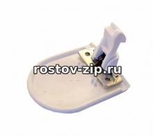 Ручка люка стиральной машины Beko 2805100400 (2805100300)