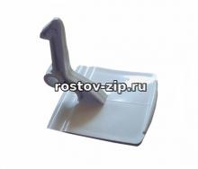 Ручка люка стиральной машины Bosch 069637