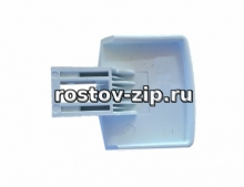 Ручка люка стиральной машины Вятка, Аленка, Катюша 540