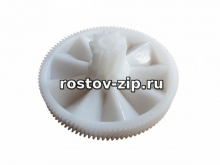 Шестерня MGR001UN Braun Power Plus MM0308W