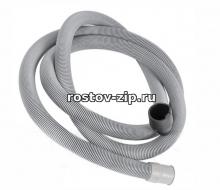 Сливной шланг ПММ Electrolux, Zanussi 140003571019
