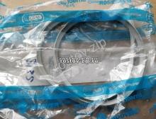 Резина двери Candy 03870701