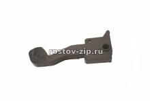 Крючок микроволновой печи Самсунг DE64-01352A
