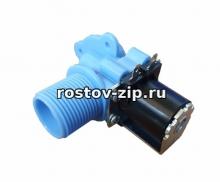 Клапан подачи воды стиральной машины Daewoo 3615403710