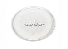 Тарелка микроволновки Daewoo 3517203600