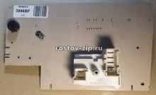 Модуль управления стиральной машины Атлант Invensys 3996BF