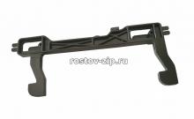 Крючок двери СВЧ Samsung DE64-02355A