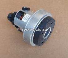 Мотор 23800tsc l для пылесоса Тефаль v1j pt22 982