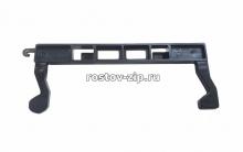 Крючок СВЧ Самсунг DE64-00547A