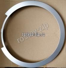 Внешнее обрамление люка Bosch, Siemens 673907
