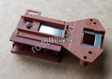 УБЛ Samsung DC61-20205B