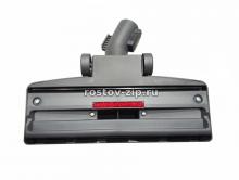 Щетка для пылесоса LG AGB69486511