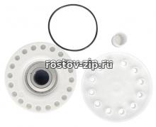 Суппорт 061 для стиральной машины Electrolux 4071306502