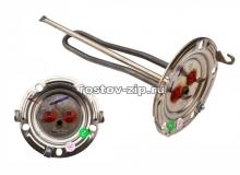 ТЭН 1000w для водонагревателей Ariston VLS 65151226  (65152105)
