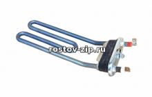 ТЭН 1800W для стиральной Indesit, Ariston 088218
