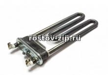 Тэн HTR007ZN 1950W для стиральной машины Zanussi 50253374008