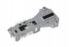 УБЛ LG 6601ER1005A
