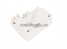 УБЛ Samsung DC64-00652D