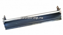 Уплотнитель двери ПММ Bosch, Siemens 357028