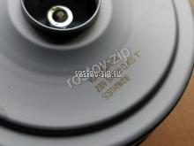 Двигатель пылесоса Самсунг VCM-M30AU 2200W Оригинал!!!