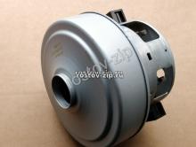 Двигатель пылесоса Самсунг VCM-M30AU 2200W