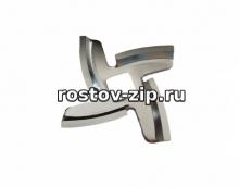 Нож для мясорубки Vitek VS059