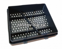 Крышка решетка фильтра для пылесоса Samsung DJ64-01094A