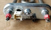 ТЭН  для Zanussi, Electrolux 1750 Вт, AEG 3792301206