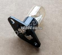 Лампа для микроволновки
