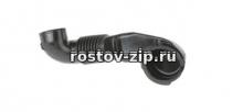 Патрубок порошкоприёмника Bosch 5550009579