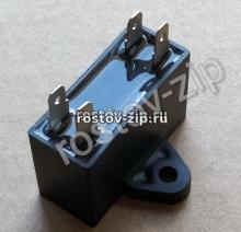 Конденсатор пусковой 2,5 мкФ