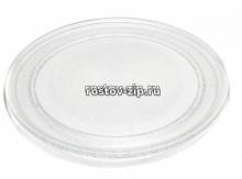 Тарелка для микроволновки 24.5см